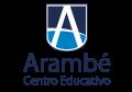 ARAMBE
