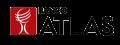 Banco Atlas Logo